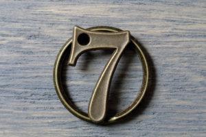多店舗展開に必要とされる7つの条件
