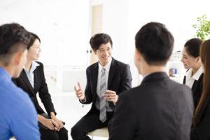 人をつかって成果を出すリーダーは、部下の「心のつぼ」を意識する