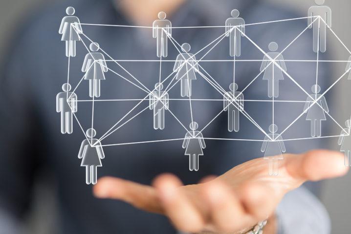 MITのダニエル・キム教授が唱えた、組織に成功をもたらす基本的な考え